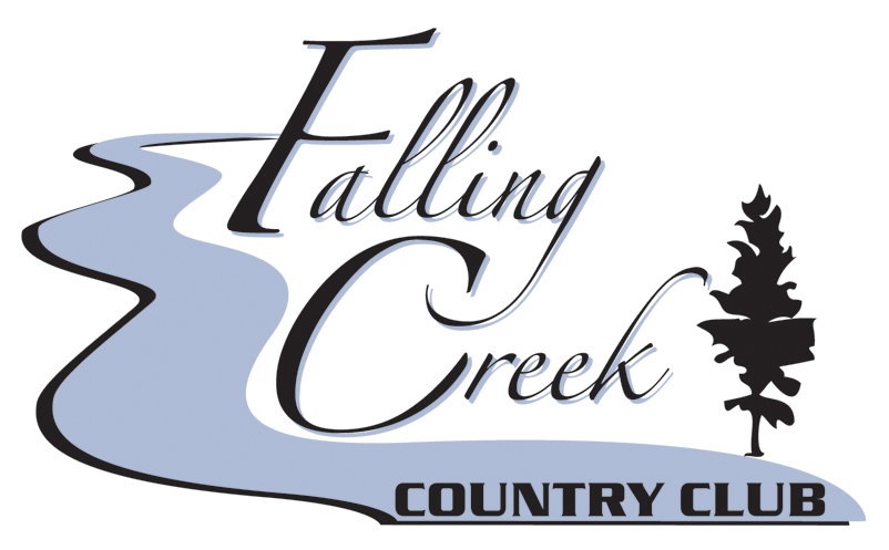 Falling Creek Country Club